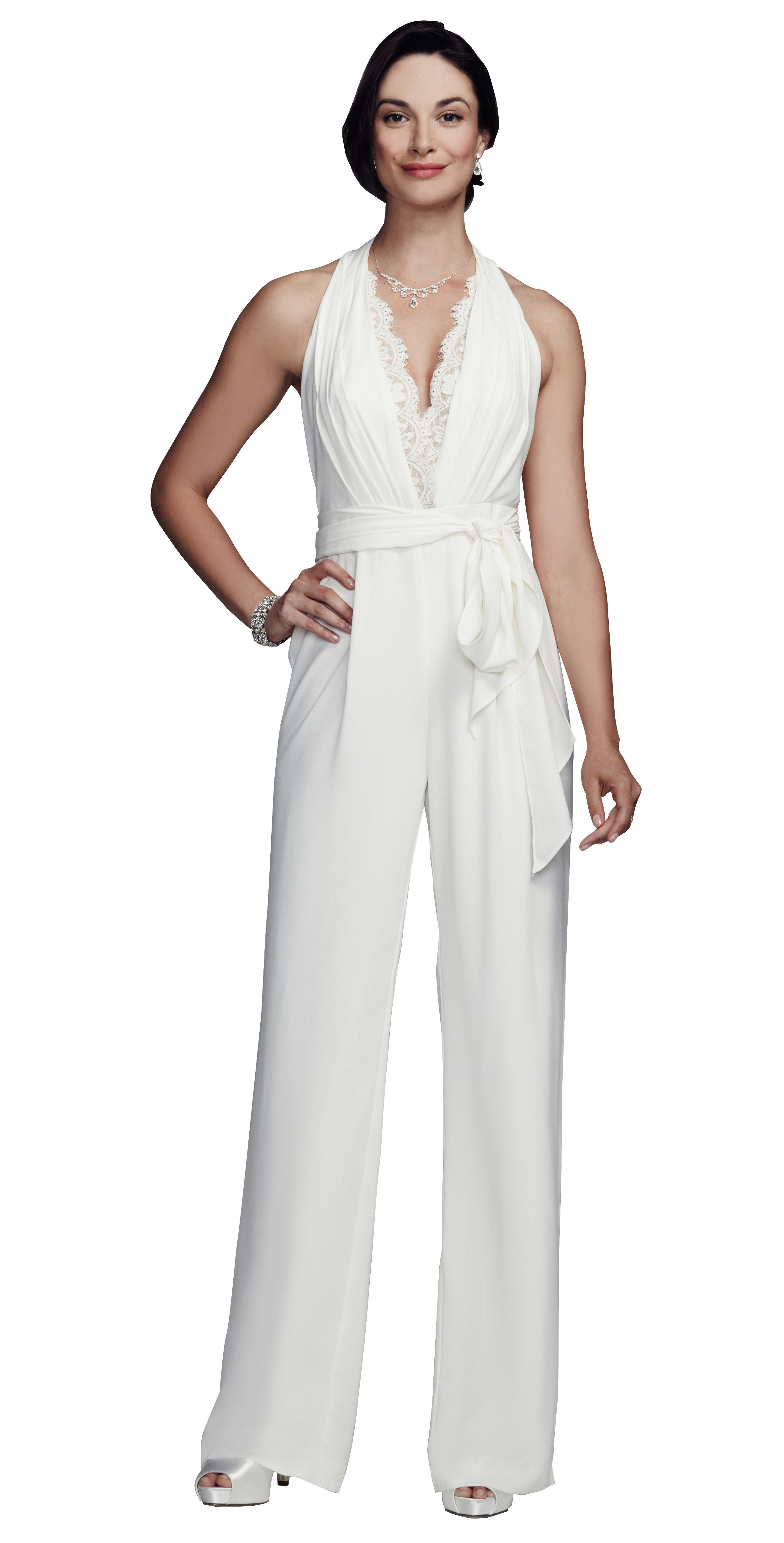 jumpsuits at david's bridal Shop Clothing & Shoes Online