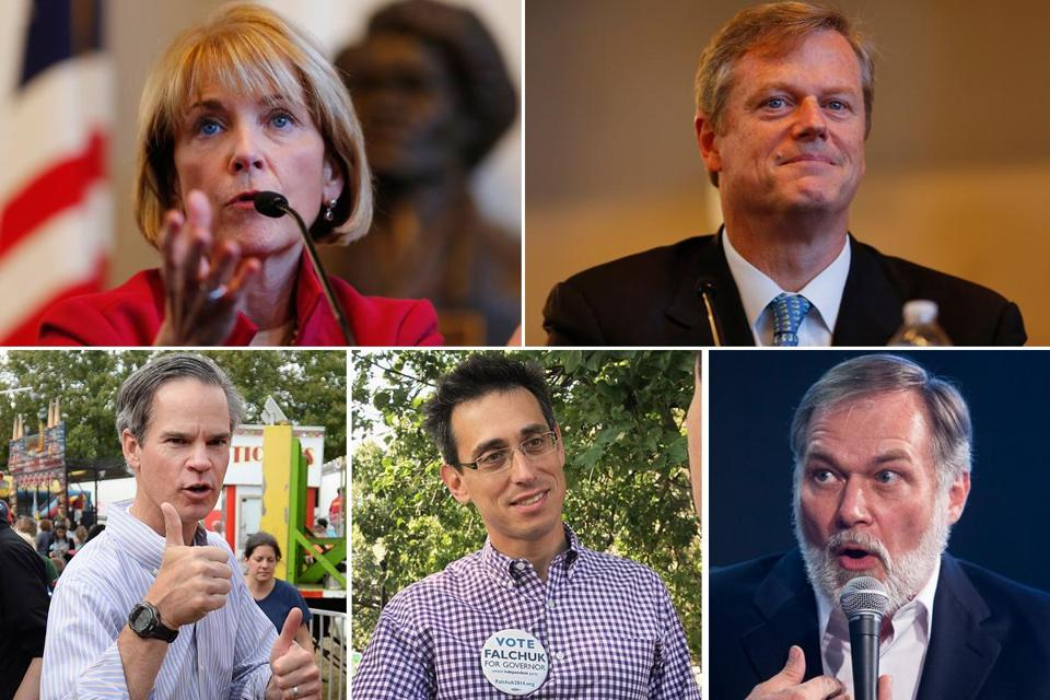 Massachusetts casino board