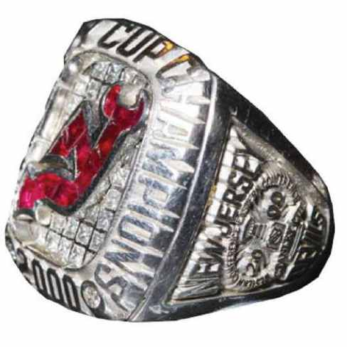 50 years of Stanley Cup rings 9eadb5e7a