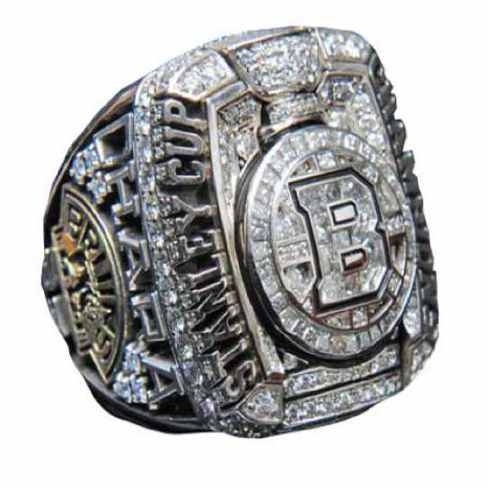 50 years of Stanley Cup rings 5bfb3fefd
